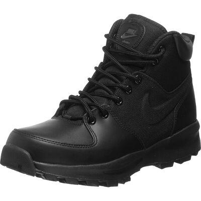 Manoa Boot