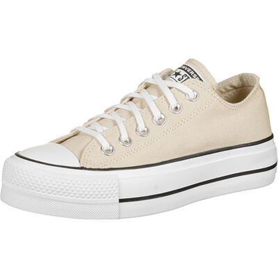 Chuck Taylor All Star Lift-OX