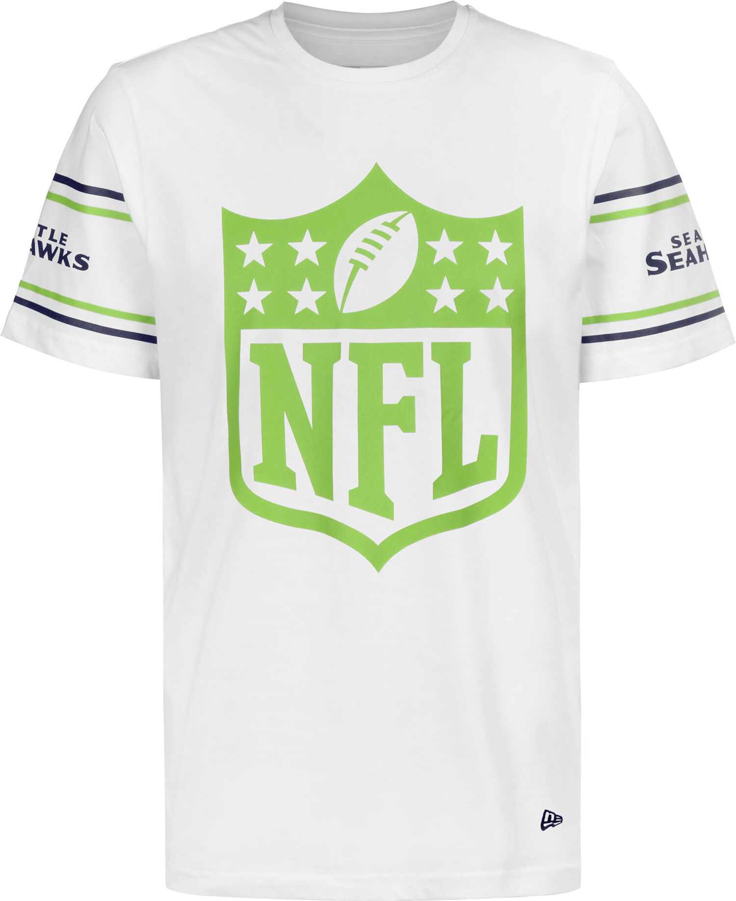 NFL Badge Seattle Seahawks