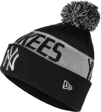 Team Tonal Knit New York Yankees