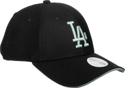 Era 9Forty Los Angeles Dodgers W