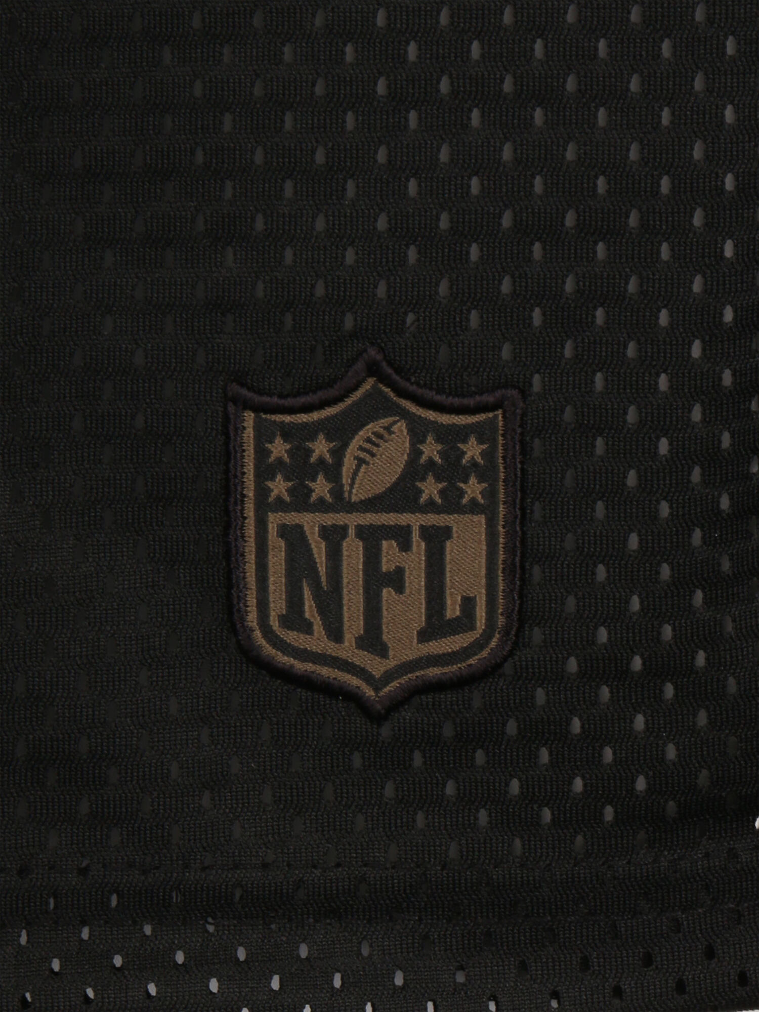 NFL Camo Collection Green Bay Packers