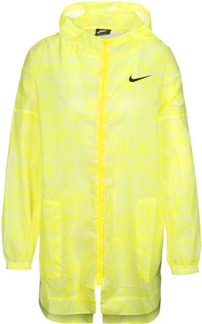 geel neon