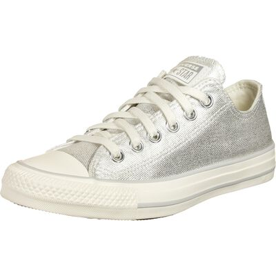Digital Powder Chuck Taylor All Star