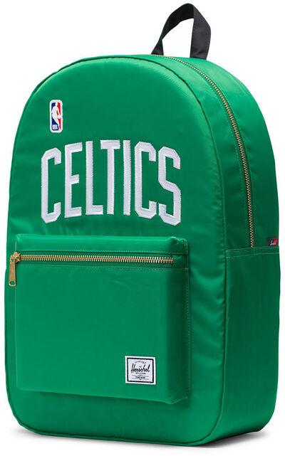 NBA Champions Collection Boston Celtics Settlement