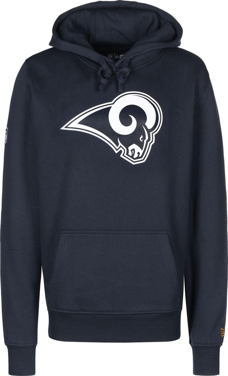 NFL Los Angeles Rams Logo