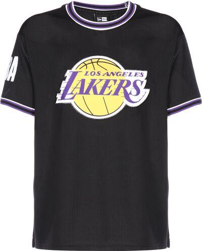 NBA Oversized Applique