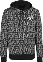 NFL AOP Oakland Raiders
