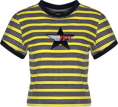 Summer Stripe W