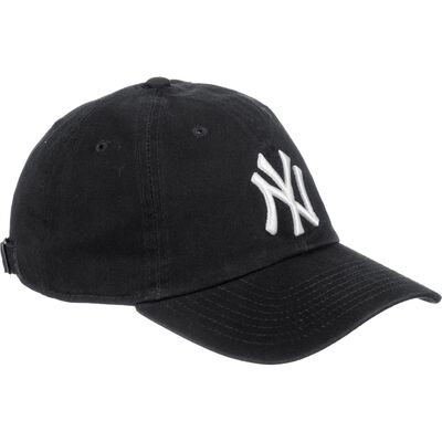 Washed Casual Classic 9Twenty New York Yankees