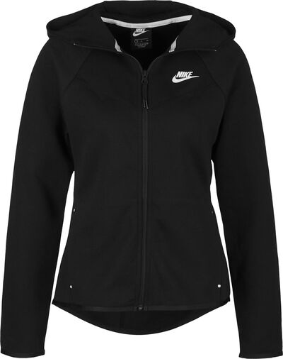 Sportswear Windrunner Tech Fleece W