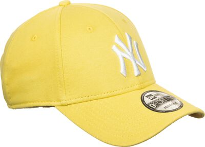 Jersey Pack 9Forty New York Yankees