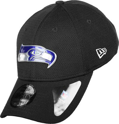NFL Logo Pack Seattle Seahawks