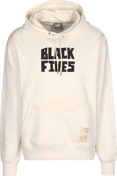 x Black Fives Basketball