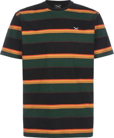 Rustico Stripe