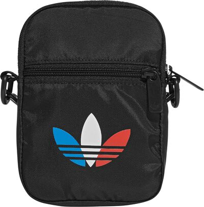 Tricol Fest Bag