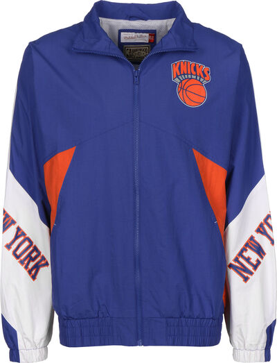 Midseason 2.0 New York Knicks