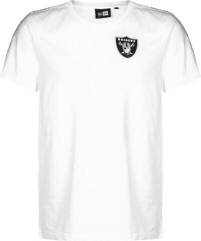 NFL Las Vegas Raiders Taping