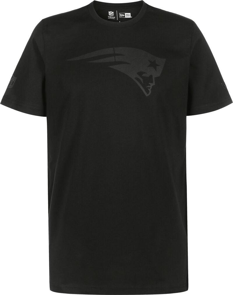 NFL Tonal New England Patriots