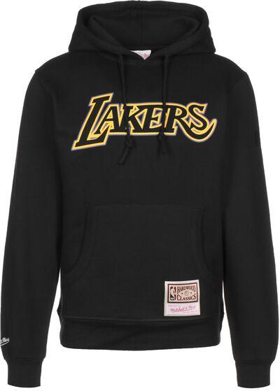 Logo Pop LA Lakers