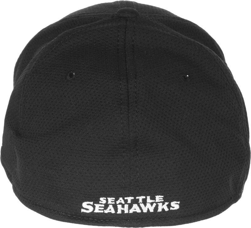 NFL 3930 Seattle Seahawks