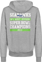 NFL Large Graphic Seattle Seahawks