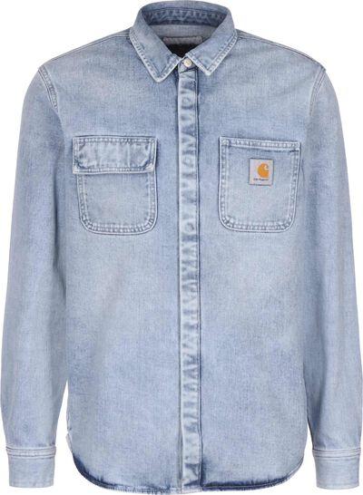 Salinac Shirt