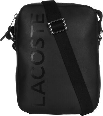 M Vertical Camera Bag