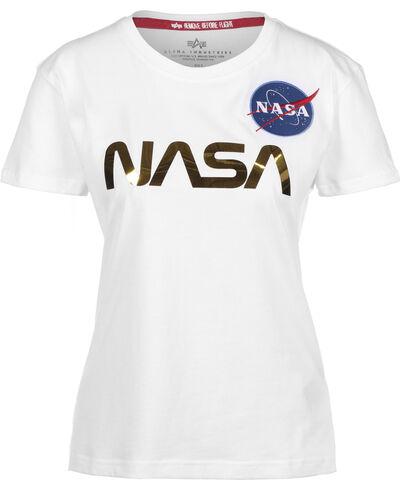 NASA PM