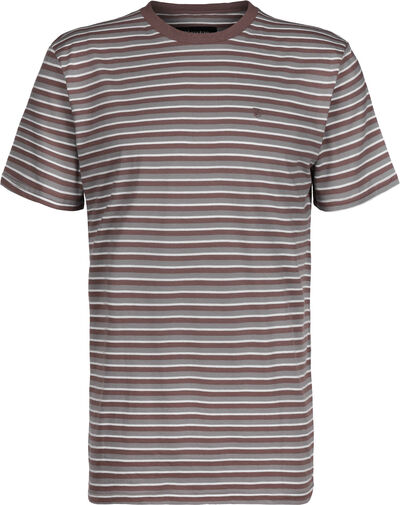 Hilt Mini Stripe Knit