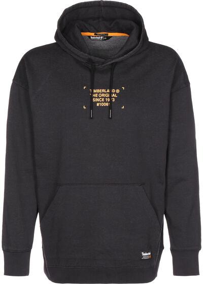 YC Workwear