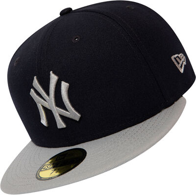 Colour Block 59Fifty New York Yankees
