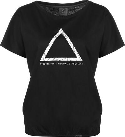 Triangle W