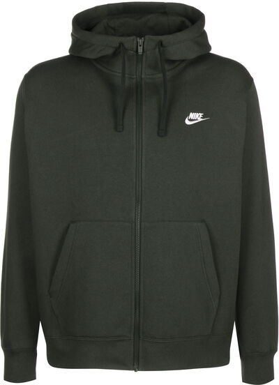 Sportswear Club Fleece