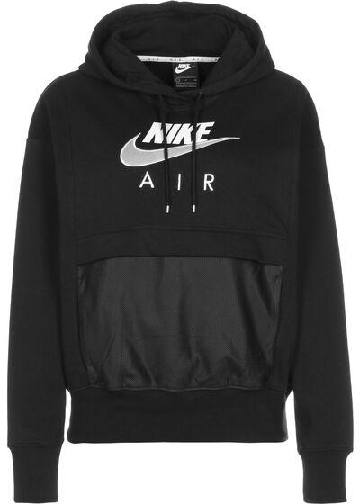 W  Air