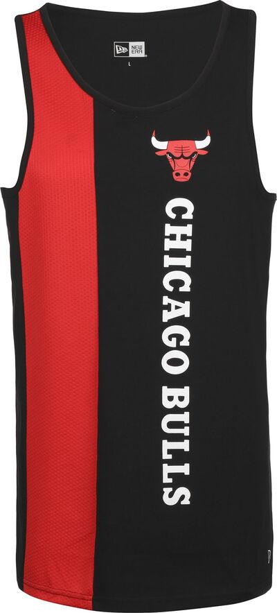NBA Team Wordmark Chicago Bulls