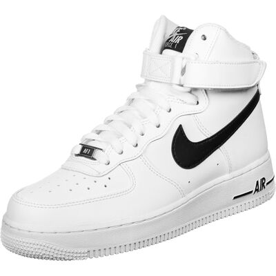 Air Force 1 High 07