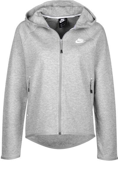 Sportswear Tech Fleece W
