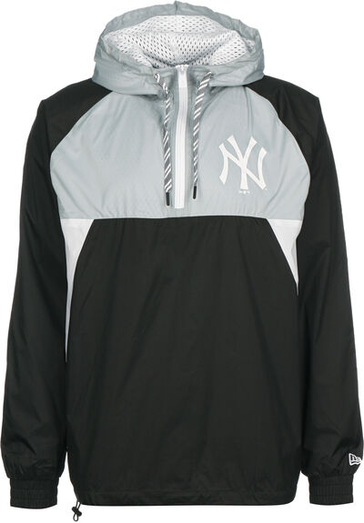 Ripstop New York Yankees