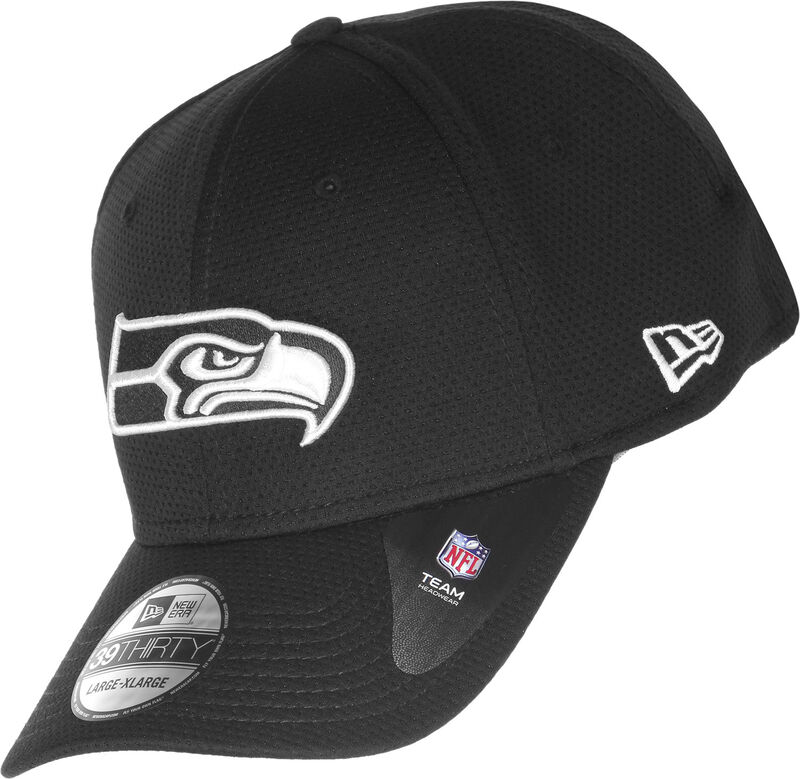 NFL 3930 Seattle Seahawks
