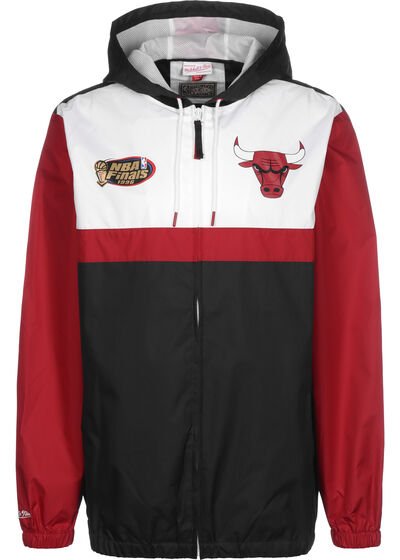 Margin of Victory Chicago Bulls