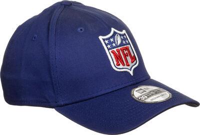 League Shield 39Thirty NFL Generic Logo