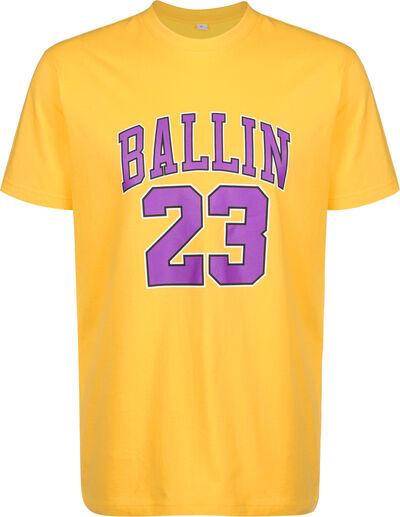 Ballin 23