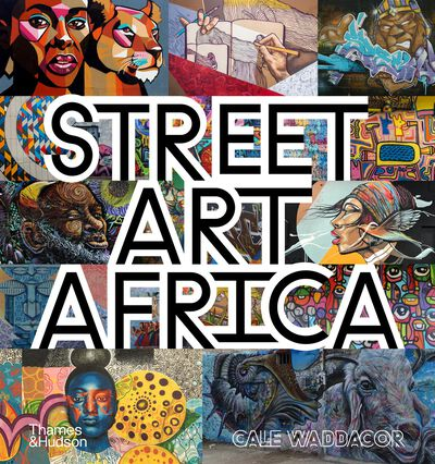 Street Art Africa