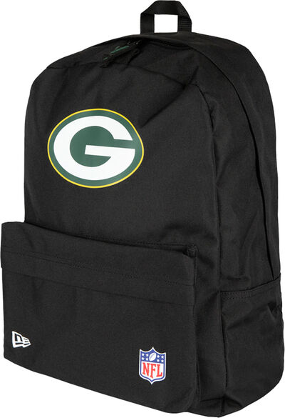 NFL Stadium Bag Green Bay Packers