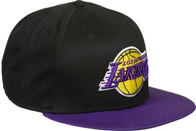 Los Angeles Lakers 9FIFTY
