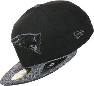 NFL Grey Collection New Enland Patriots
