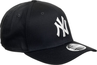 Team Stretch 9Fifty New York Yankees