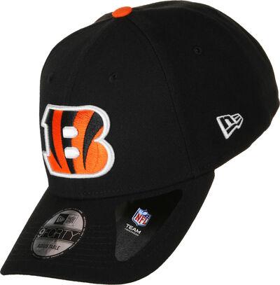 The League Cincinnati Bengals