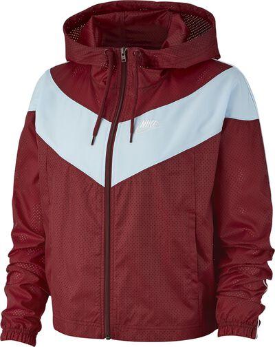 Sportswear Heritage W